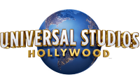 Universal Studios Hollywood logo2