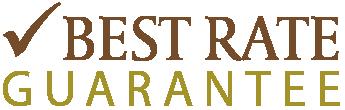 Best Rate Guarantee Safari Inn Burbank CA