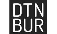 Downtown Burbank Logo