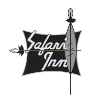 safari-inn-logo3