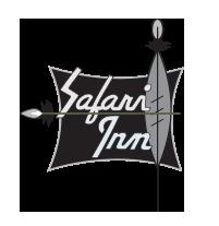 Safari Inn Burbank CA